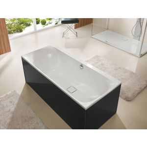 Bathtub Thasos rectangular 1800x800