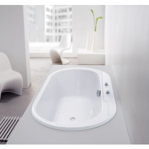 Bathtub Foster oval 1900x980