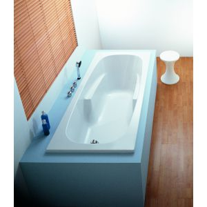 Bathtub Benidorm 1700x800