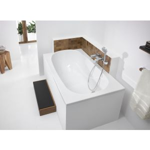 Bathtub Oriental 1500x800