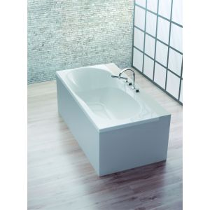 Bathtub Spectra 1700x750