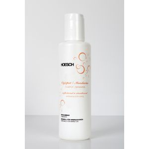 Foam bath 250 ml cajeput/mandarin