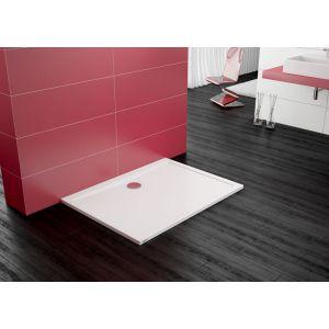 Shower tray Samar 1200x900x20