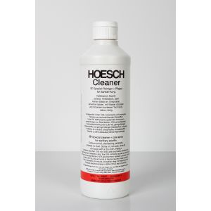 Hoesch-Cleaner 500 ml