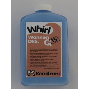 WhirlClean Q15 1L