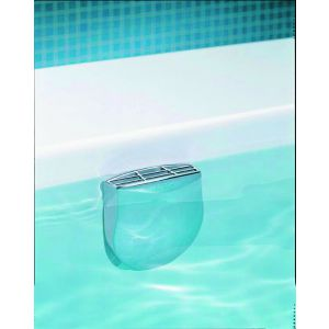 Hoesch Combi Vario drain/overflow fitting