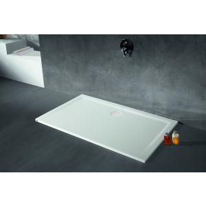 Shower tray Muna 2000x800