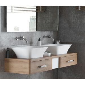 Washbasin Leros 500x300