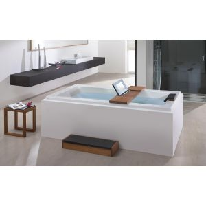 Badewanne Scelta 1800x800