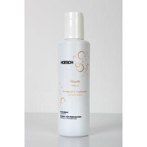 Schaumbad 250 ml Vanille
