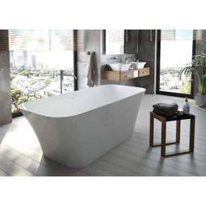 Bathtub Leros 1800x800 freestanding