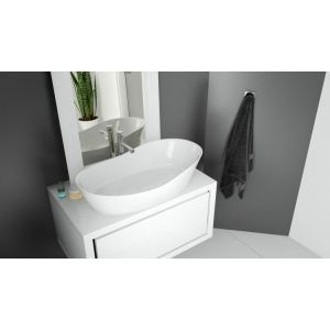 Washbasin Namur Lounge 600x350