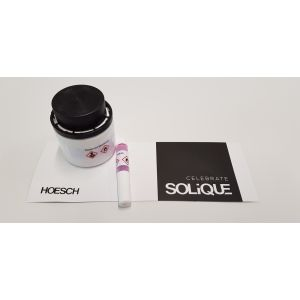 Repair set for Solique ware