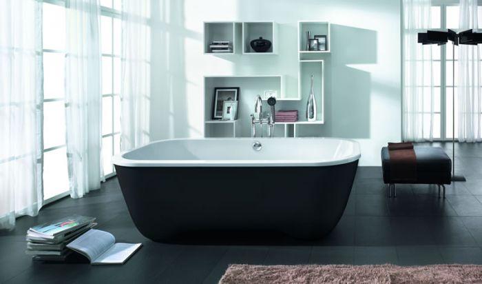 Bathtub apron for Putman 6656