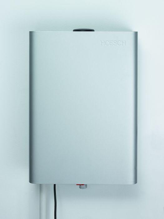 Dampfgenerator SteamBox 330