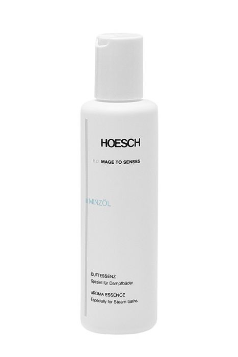 Aroma essence 250 ml mint oil
