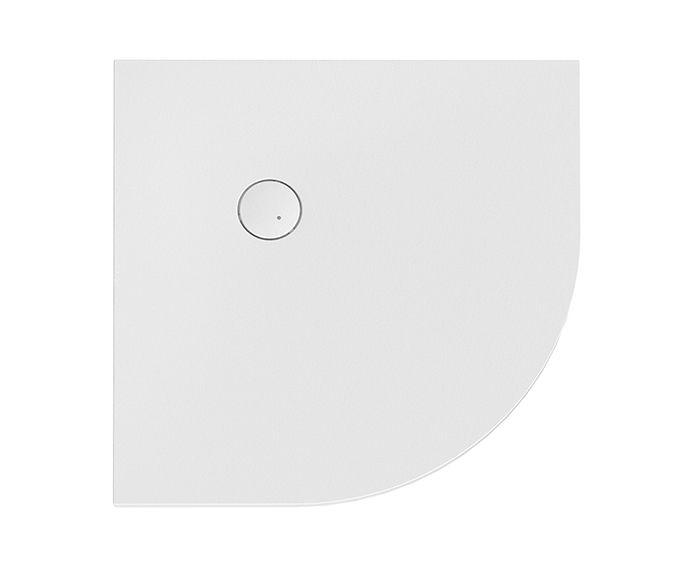 Tierra Viertelkreis