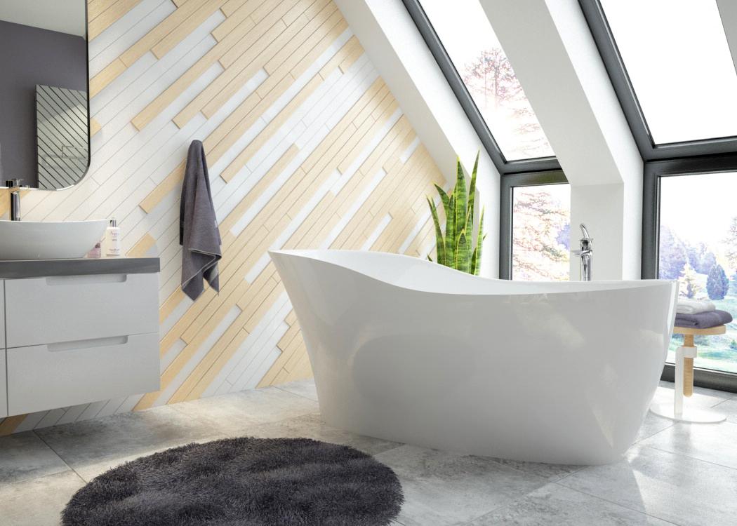 Namur Lounge Serie aus Solique